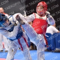 Taekwondo_GermanOpen2019_B00069