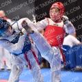 Taekwondo_GermanOpen2019_B00069