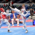 Taekwondo_GermanOpen2019_B00072