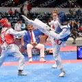 Taekwondo_GermanOpen2019_B00072