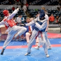 Taekwondo_GermanOpen2019_B00073