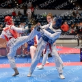 Taekwondo_GermanOpen2019_B00074