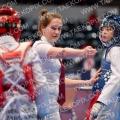 Taekwondo_GermanOpen2019_B00075
