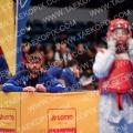 Taekwondo_GermanOpen2019_B00077