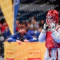 Taekwondo_GermanOpen2019_B00079