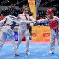 Taekwondo_GermanOpen2019_B00081