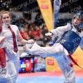 Taekwondo_GermanOpen2019_B00084