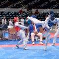 Taekwondo_GermanOpen2019_B00088