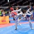 Taekwondo_GermanOpen2019_B00091