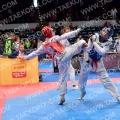 Taekwondo_GermanOpen2019_B00092