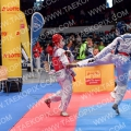 Taekwondo_GermanOpen2019_B00096