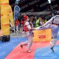 Taekwondo_GermanOpen2019_B00096