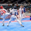 Taekwondo_GermanOpen2019_B00098