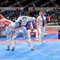 Taekwondo_GermanOpen2019_B00100