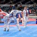 Taekwondo_GermanOpen2019_B00100