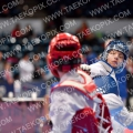 Taekwondo_GermanOpen2019_B00105