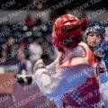 Taekwondo_GermanOpen2019_B00107