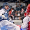 Taekwondo_GermanOpen2019_B00109