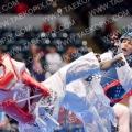 Taekwondo_GermanOpen2019_B00119