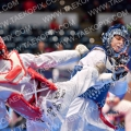 Taekwondo_GermanOpen2019_B00120
