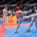 Taekwondo_GermanOpen2019_B00125