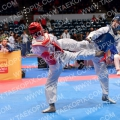 Taekwondo_GermanOpen2019_B00127