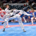 Taekwondo_GermanOpen2019_B00132