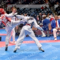 Taekwondo_GermanOpen2019_B00133