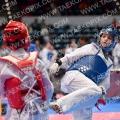 Taekwondo_GermanOpen2019_B00138