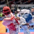 Taekwondo_GermanOpen2019_B00139
