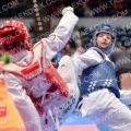 Taekwondo_GermanOpen2019_B00141