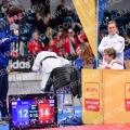 Taekwondo_GermanOpen2019_B00143