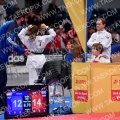 Taekwondo_GermanOpen2019_B00148