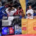 Taekwondo_GermanOpen2019_B00148