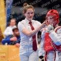 Taekwondo_GermanOpen2019_B00149