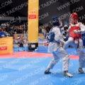 Taekwondo_GermanOpen2019_B00153