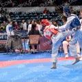 Taekwondo_GermanOpen2019_B00156