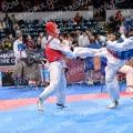 Taekwondo_GermanOpen2019_B00159