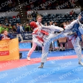 Taekwondo_GermanOpen2019_B00161