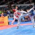 Taekwondo_GermanOpen2019_B00161