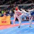 Taekwondo_GermanOpen2019_B00162