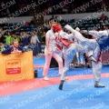 Taekwondo_GermanOpen2019_B00163