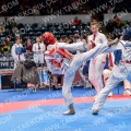 Taekwondo_GermanOpen2019_B00172