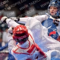 Taekwondo_GermanOpen2019_B00178