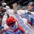 Taekwondo_GermanOpen2019_B00179