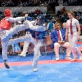 Taekwondo_GermanOpen2019_B00185