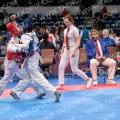 Taekwondo_GermanOpen2019_B00189