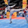 Taekwondo_GermanOpen2019_B00196
