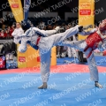 Taekwondo_GermanOpen2019_B00197