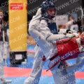 Taekwondo_GermanOpen2019_B00202